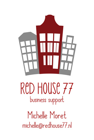 Red House 77
